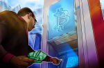 bitcoin-atm-operators-set-up-association-to-counter-money-laundering-4d64495