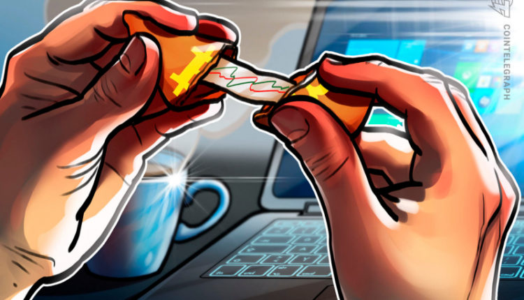 bitcoin-could-hit-30k-or-100k-this-year-as-analyst-warns-next-months-are-key-de009fe