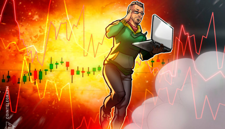bitcoin-erases-btc-price-dip-but-482k-is-now-key-to-avoid-bull-trap-5fbb430