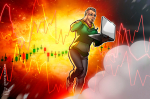 bitcoin-erases-btc-price-dip-but-482k-is-now-key-to-avoid-bull-trap-6aaa190