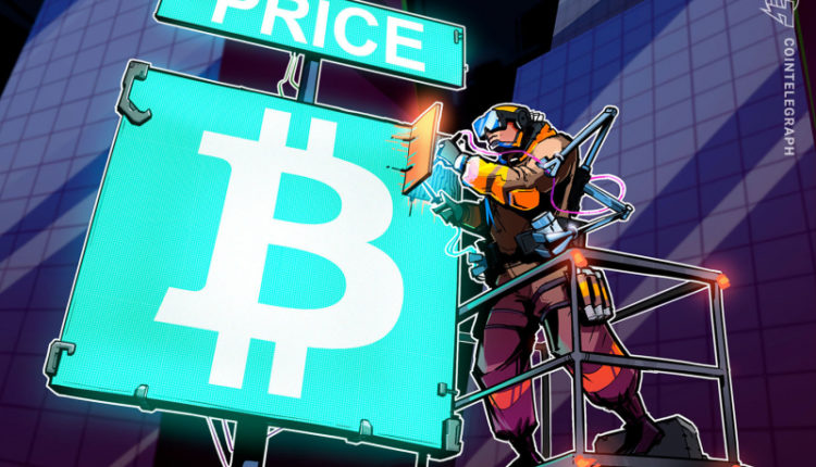 bitcoin-traders-brace-for-fed-options-expiry-as-btc-price-clings-to-47k-13d5c01