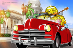 cuba-set-to-recognize-and-regulate-cryptocurrency-797d3d6