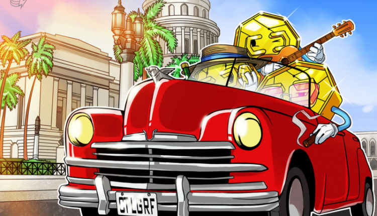 cuba-set-to-recognize-and-regulate-cryptocurrency-e6b66cd