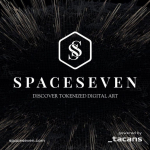 enter-art-fair-2021-and-spaceseven-unveil-the-nordics-first-nft-marketplace-powered-by-concordium-e130b6c