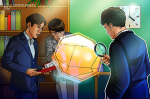 korean-fsc-chair-nominee-doesnt-think-crypto-is-a-financial-asset-78968f4