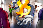 still-too-early-to-know-if-bitcoin-will-remain-top-dog-wall-street-vet-says-1bf3ce9