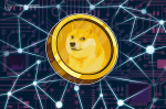 three-arrows-capital-ceo-su-zhu-outlines-his-bullish-thesis-for-dogecoin-0c31fd6