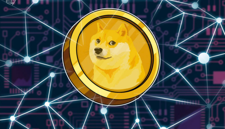 three-arrows-capital-ceo-su-zhu-outlines-his-bullish-thesis-for-dogecoin-763cfb7