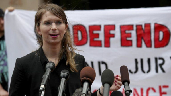 whistleblower-chelsea-manning-to-conduct-a-security-audit-of-nym-privacy-system-9d1c937