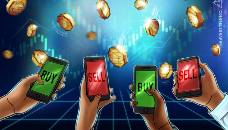 across-the-seven-seas-retail-institutional-investors-keen-on-bitcoin-b56ff34