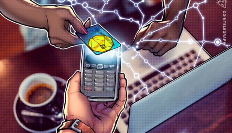 afterpay-tells-senate-inquiry-crypto-could-slash-merchant-payment-costs-b4d178f