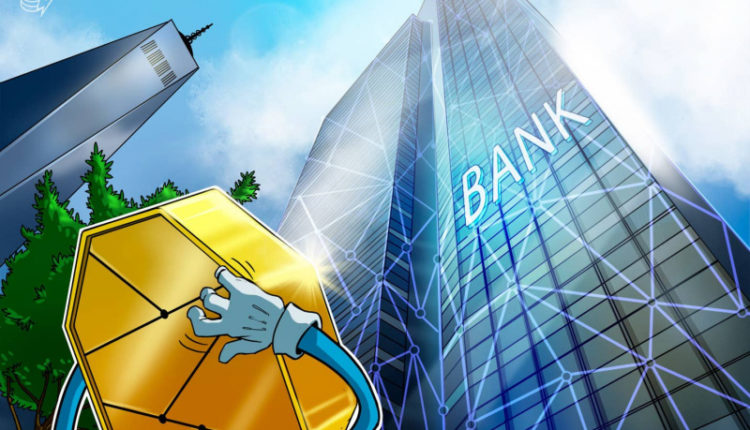 australian-crypto-businesses-tell-senate-inquiry-about-being-de-banked-up-to-91-times-3fe7628