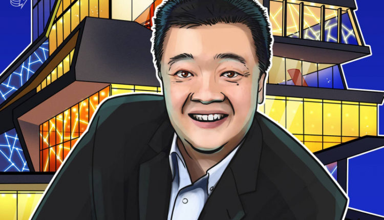 bitcoin-fomo-rally-long-overdue-that-could-see-btc-price-top-200k-bobby-lee-48d93f4