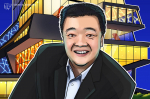 bitcoin-fomo-rally-long-overdue-that-could-see-btc-price-top-200k-bobby-lee-6776fc9