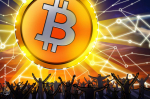 bitcoin-has-now-been-above-10k-for-a-whole-year-5413caf