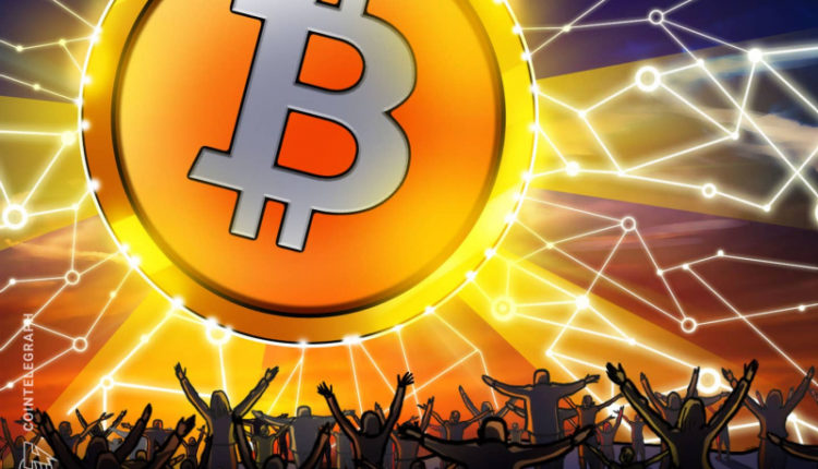 bitcoin-has-now-been-above-10k-for-a-whole-year-db5f9f0
