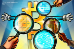 bitcoin-yet-to-prove-inflation-hedge-status-but-the-time-may-come-soon-a873943