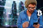 el-salvador-says-merchants-must-process-btc-transactions-or-they-may-face-action-f921667