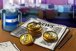 el-salvadors-bonds-suffer-as-bitcoin-law-takes-effect-0f9b2bc
