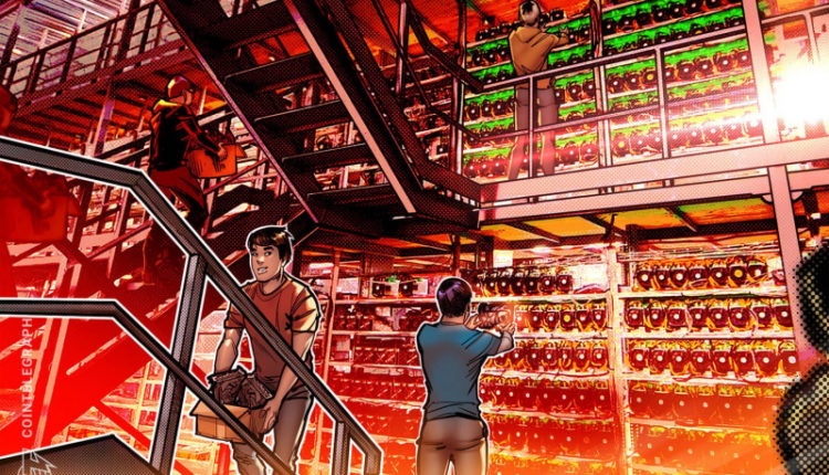 finding-a-new-home-bitcoin-miners-settling-down-after-china-exodus-5158f4b