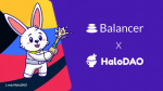 halodao-builds-custom-amm-on-balancer-v2-to-facilitate-non-usd-stablecoin-swaps-and-liquidity-6cf27d9