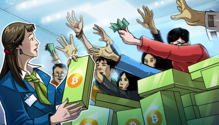 insiders-sold-microstrategy-stock-after-bitcoins-bull-run-8e8e6a3