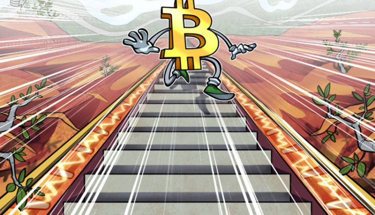 is-40k-bitcoin-the-new-10k-btc-holds-43k-support-as-exchange-bitfinex-halts-trading-47a6a63