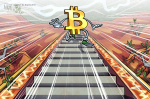 is-40k-bitcoin-the-new-10k-btc-holds-43k-support-as-exchange-bitfinex-halts-trading-cf7726e