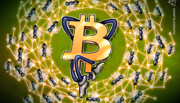 not-dead-yet-bitcoin-network-records-700000th-block-as-adoption-grows-b260aae