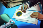 sec-threatens-to-sue-coinbase-over-crypto-yield-program-it-considers-a-security-486342e