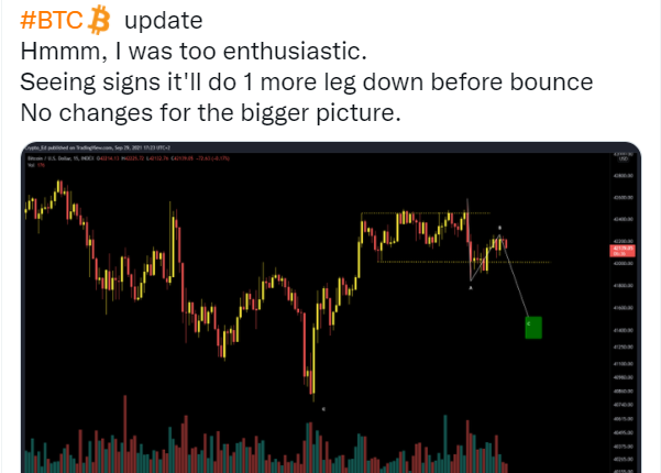 traders-identify-41k-as-bitcoins-key-support-to-hold-for-the-short-term-54f1c44