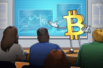 traders-identify-41k-as-bitcoins-key-support-to-hold-for-the-short-term-6260277