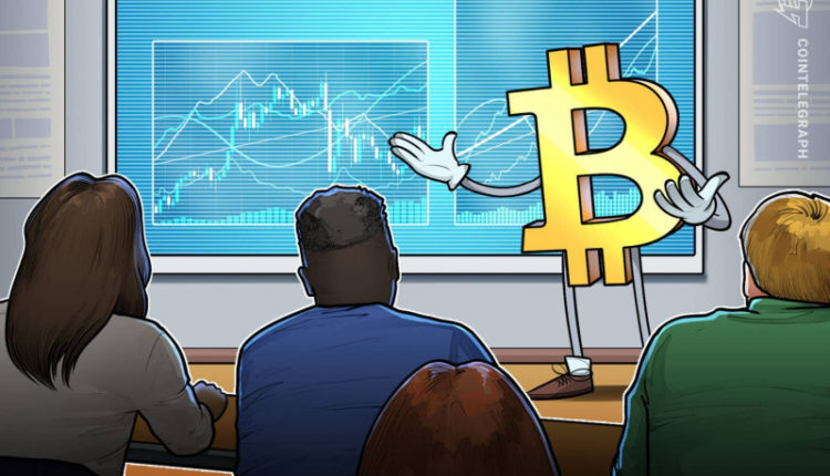 traders-identify-41k-as-bitcoins-key-support-to-hold-for-the-short-term-dfb8344