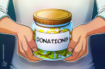 trippy-bunny-nft-donates-100-of-mint-proceeds-to-suicide-prevention-foundation-f33ef1b