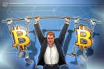 3-warning-signs-suggest-the-bitcoin-price-rally-is-overextended-fbbbbdb