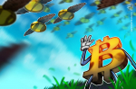 beyond-bitcoin-the-future-of-digital-assets-is-bigger-than-the-first-crypto-f5f84cd
