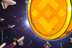 binance-to-launch-1b-fund-to-develop-bsc-ecosystem-bec2500