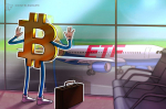 bitcoin-futures-etf-will-likely-be-delayed-until-2022-says-research-firm-cfra-a0250a4