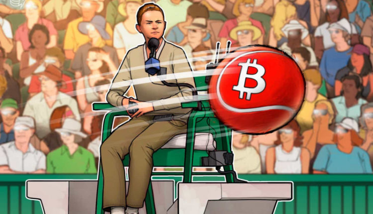 bitcoin-hints-at-1t-market-cap-retest-after-price-hitting-4-month-highs-1184dc7