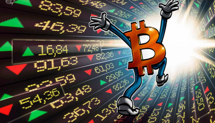 bitcoin-moves-past-49k-as-facebook-instagram-and-whatsapp-go-down-7e31790