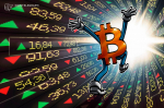 bitcoin-moves-past-49k-as-facebook-instagram-and-whatsapp-go-down-bb9a1c7