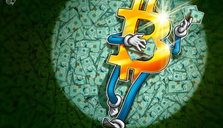 bitcoin-price-eyes-50k-as-the-us-dollar-retreats-after-hitting-its-one-year-high-153d638