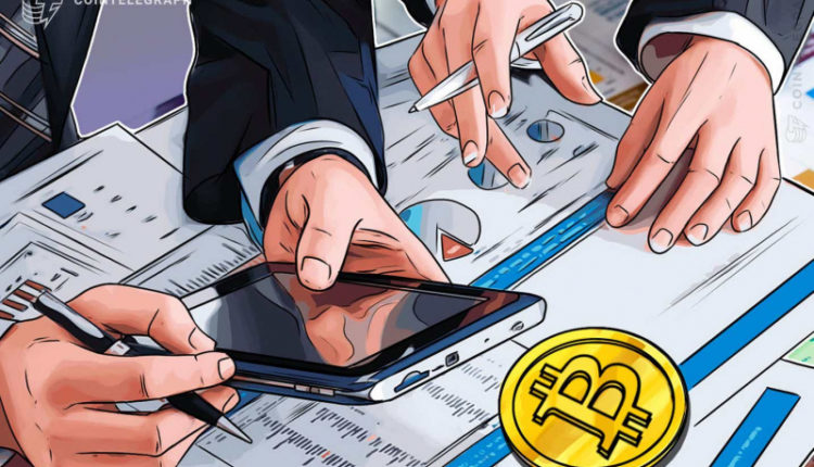 bitcoin-price-is-correcting-but-what-does-futures-data-show-0f0ba15