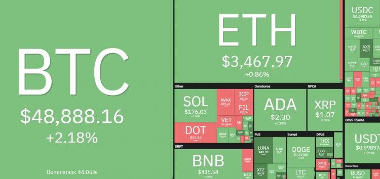 bitcoin-price-surge-to-49k-prompts-several-altcoins-to-hit-new-all-time-highs-929db7e