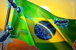 brazil-aims-to-tighten-penalties-for-crypto-related-financial-crimes-9d78057