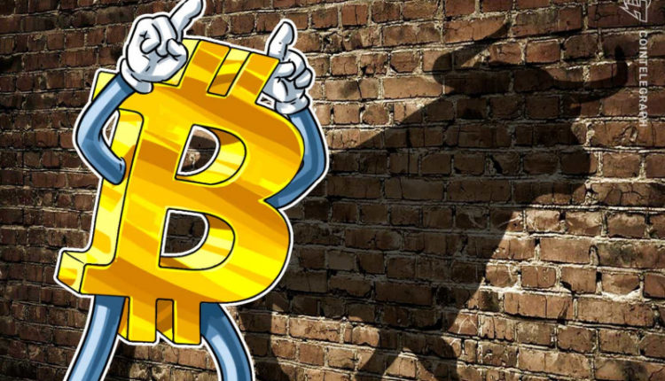 btc-price-hits-56k-as-bulls-return-and-talk-focuses-on-bitcoin-etf-approval-ee87f84