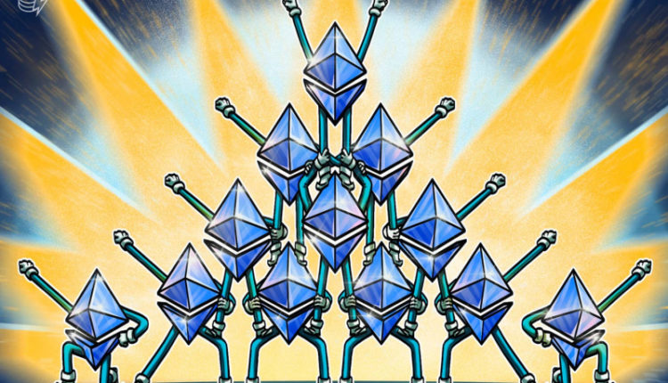 ethereum-fractal-from-2017-that-resulted-in-7000-gains-for-eth-appears-again-in-2021-cee02f1