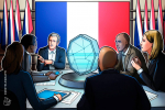 french-regulator-warns-against-unauthorized-crypto-platforms-2a7f5a2