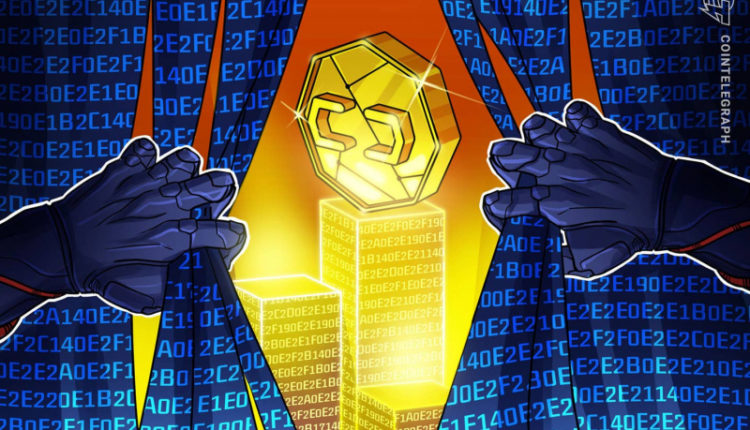 hackers-exploit-mfa-flaw-to-steal-from-6000-coinbase-customers-report-089b362