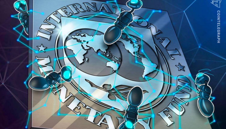 imf-recommends-cbdc-and-global-crypto-standards-for-financial-stability-361d4b1